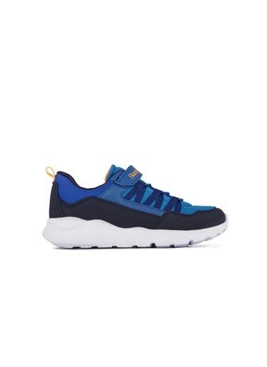 Slazenger Erkek Çocuk  Sneakers 100787440 Saks